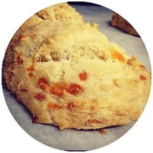 baked_goods